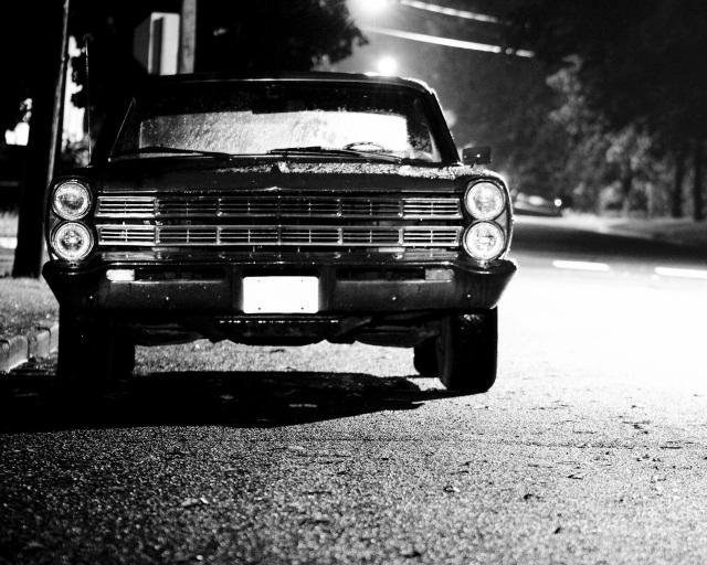 love-car-old-vintage