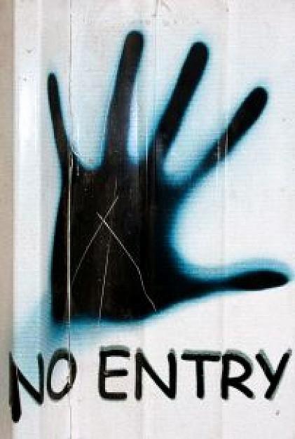 no-entry_21027167