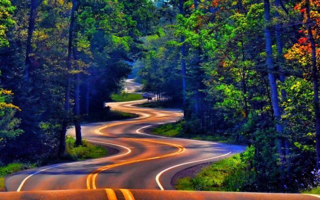 road-scenery-nature-wallpaper