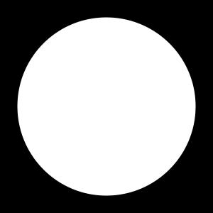 00059-600
