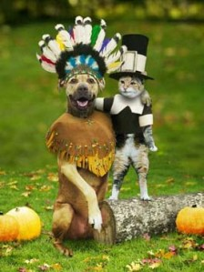 funny_turkey_day