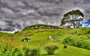hobbiton-new-zealand-lord-of-the-rings