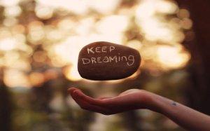 keep_dreaming