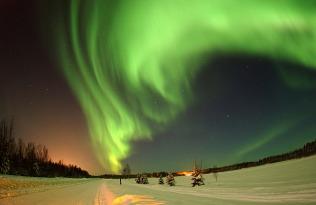 northern-lights3_pixabay