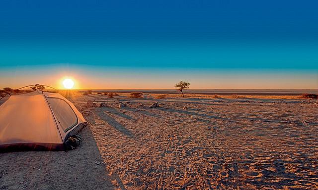 2012_camping_1_base