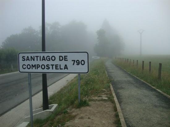 Inicio-Camino-de-Santiago-550x412