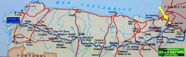 map-camino-de-santiago-from-saint-jean-pied-de-port.jpg